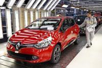 Renault Tak Tertarik Kembangkan Bisnis ke AS, Kenapa?