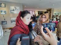 Ulama Indonesia-Afghanistan Kompak Susun Konsensus Terkait Ekstremisme