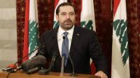 Usai Bicara dengan Presiden, PM Lebanon Saad Hariri Tunda Pengunduran Dirinya