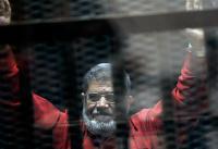 Pemerintah Mesir Tahan 29 Orang yang Diduga Lakukan Aktivitas Mata-Mata