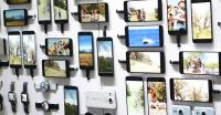 Waduh! Google Kumpulkan Informasi Lokasi Pengguna Android