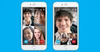 Skype Tiba-Tiba Lenyap dari iOS dan Android