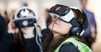 Apple Diam-Diam Akuisisi Startup Headset VR Senilai Rp405 Miliar?