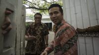 Dampingi Khofifah di Pilgub Jatim, Emil Dardak Klaim Sudah Izin ke PDIP