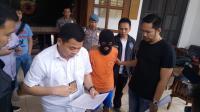 Pakai Foto Iriana Jokowi untuk Sebarkan Kebencian, Hazbullah <i>Ngaku</i> Tak Terkait Saracen