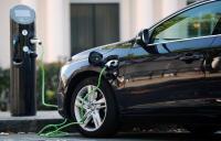 Mobil Listrik Makin Populer, China Sumbang Penjualan Terbesar