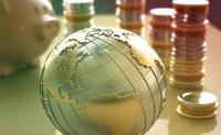 Negara Ekonomi Berkembang Hasilkan Kekayaan Lebih Cepat dari Negara Maju