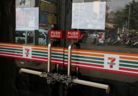 TREN BISNIS: Ritel di Jakarta Mulai Berguguran hingga Konsep Infrastruktur Setara Disney Land