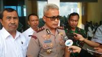 Tiga Jurus yang Bisa Tangkal Radikalisme di Pelosok Riau
