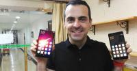 Xiaomi Siapkan Mi 7, Jadi Penantang iPhone X?