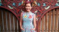<i>Ssst</i>, Intip Tips Mencari Calon Suami ala Fashion Designer Lenny Agustin