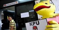 Anggaran dan SDM Jadi Kendala KPU dalam Menyelenggarakan Pikada