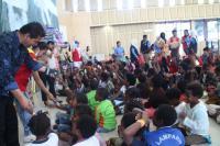Kemensos: Mayoritas Korban Penyanderaan KKB Papua Alami Cemas Berlebihan