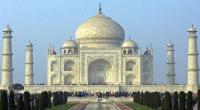 Daftar 10 Makam Megah Nan Menakjubkan di Dunia