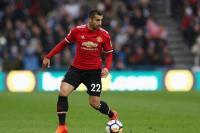 Jamu Brighton, Mourinho Siap Kembali Tepikan Mkhitaryan