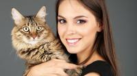 Tak Usah Takut Toksoplasma, Pelihara Kucing Bagus untuk Kesehatan Lho!