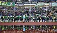 Persebaya Hadapi Martapura FC di Semifinal Liga 2 2017, Alfredo Vera: Ini bak Final