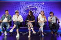 Demi Judika, Jawara Nyanyi Aceh Ini Rela Ikuti Audisi Indonesian Idol!