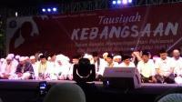 Monas Dibuka Kembali untuk Acara Keagamaan, Pemprov DKI Buat Tim Penjadwalan