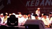Monas Kembali Dibuka untuk Acara Keagamaan, Presiden PKS: Anies-Sandi Penuhi Janji   nya
