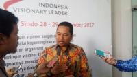 Wali Kota Tangerang: Indonesia Visionary Leader Koran Sindo Memberikan Masukan ke Kami
