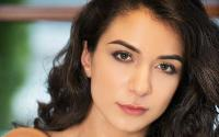 Pertama dalam Sejarah, Wanita Yahudi Bersaing Ikuti Miss Jerman