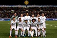 Jadwal Piala Dunia Klub 2017, Real Madrid Lolos Langsung ke Semifinal