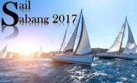 Wapres Jusuf Kalla Buka Sail Sabang 2017