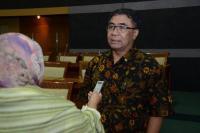 Pilgub Jabar 2018, Gerindra Masih Godok Empat Orang untuk Jadi Cagub-Cawagub