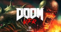 Game DOOM VFR Kini Bisa Dimainkan di PlayStation VR