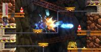 Capcom Bawa Mega Man X ke Nintendo Switch