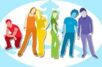 Waspad   a, Komunitas LGBT Terindikasi HIV di Medsos Incar Anak-Anak
