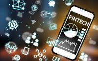 Atur Perkembangan Fintech, BI Keluarkan 2 Peraturan Anyar
