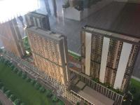 Astra Property Minat Kembangkan Hunian <i>Transit Oriented Development</i> di Sepanjang Jalan Tol