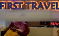 Kejagung: Aset Bos First Travel yang Disita Diserahkan ke Pengadilan