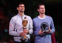 Andy Murray dan Novak Djokovic Diragukan Bakal Bersinar pada 2018