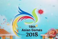 Sapu Bersih 2 Medali Emas, Kontingen Malaysia Keluar sebagai Juara Umum Cabang Olahraga Loncat Indah