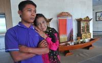 Pernikahan Beda Usia Jauh Terheboh di Indonesia Sepanjang 2017