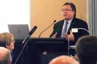 Menteri Bambang: Perencanaan Berkualitas Bisa Cegah Pembangunan dari Korupsi