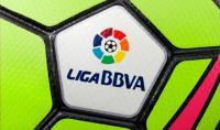 Hasil Laga Liga Spanyol Tadi Malam: Barca Bungkam Villarreal, Atletico Menang Tipis dari Betis