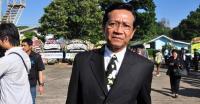 Peradi Dapuk Sri Sultan Hamengkubuwono X Menjadi Anggota Kehormatan