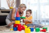 Siasat untuk Orangtua agar Tidak Bingung saat Mengasah Bakat Anak