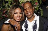 Sering Curhat Masalah Rumah Tangga Lewat Lagu, Dapatkah Pernikahan Jay-Z dan Beyonce Bertahan Lama?