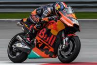 Meski Tampil Buruk, Ini Alasan KTM Pertahankan Bradley Smith di MotoGP 2018