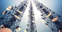 Lelang Frekuensi 2,1 GHz dan 2,3 GHz Dimenangkan 3 Operator