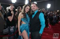 Testimoni Mengejutkan dari Kekasih Bintang Porno Allie Haze