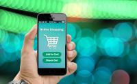 Pengusaha Plastik Cari Untung dari Menjamurnya E-Commerce