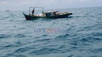 Hari Nusantara di Cirebon, Menko Luhut: Kapal-Kapal Nelayan sebagai Penggerak Perekonomian