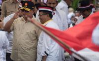 Dukung Sudirman Said di Pilgub Jateng, Gerindra Gandeng PKS dan PAN