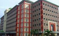 Lahan Diserobot Warga, UIN Jakarta Bingung Tampung Mahasiswa Baru